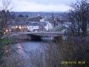 Ness Bridge (Inverness Castle)