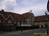 Museum of Canterbury (Stour Street)