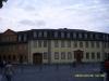 Goethe-Nationalmuseum, Goethes Wohnhaus