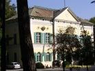 Kaiserjägermuseum