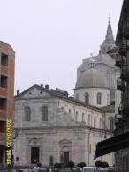 Duomo di San Giovanni Battista (Piazza San Giovanni)