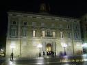 Generalitat de Catalunya (Plaça de Sant Jaume)