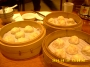 DinTaiFung's Xiaolongbao = 鼎泰豊 小籠包