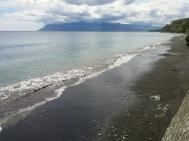 Pantai Batu Biru